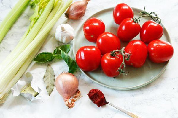 verse-huisgemaakte-tomatensoep-ingredienten