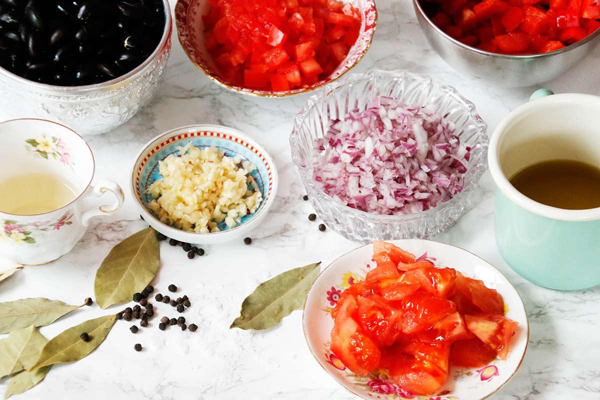 zwarte-bonen-uit-cuba-ingredienten