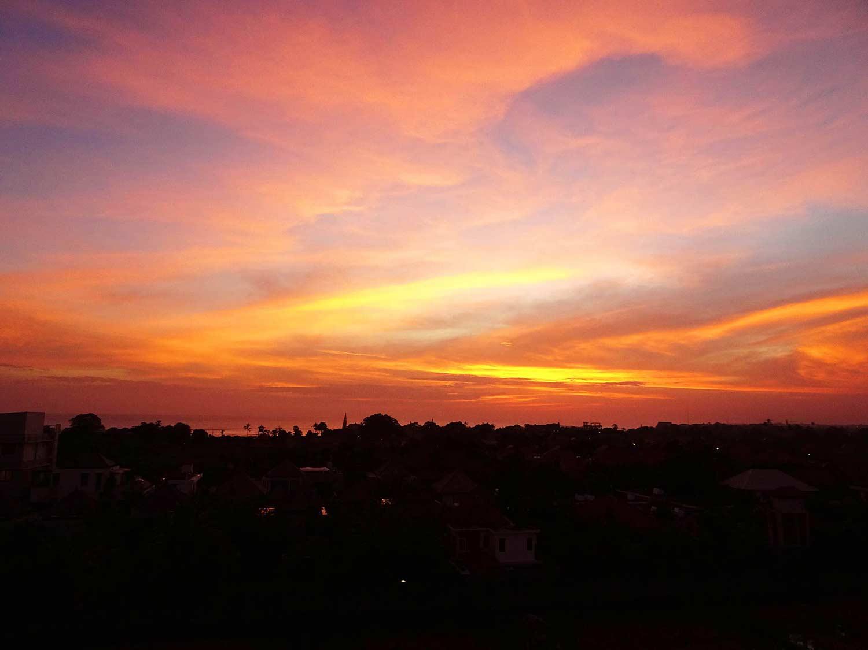 stephanie-smolders-zonsondergang